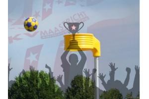 FP Kampioenswedstrijd