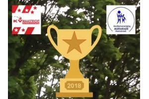 KVM KVM Kampioenswedstrijd FP